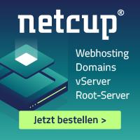 netcup-setC-200x200.png