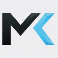 MK-Hosting