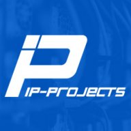 IP-Projects.de